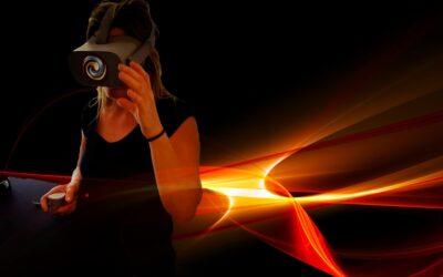 Activités virtuelles