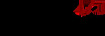 le domaine de gornelon